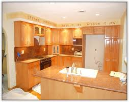 Kitchen Cabinets Richmond Amazing Kitchen Cabinet Estimator Home Designs