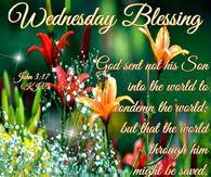 religious wednesday quotes pictures photos images and pics for