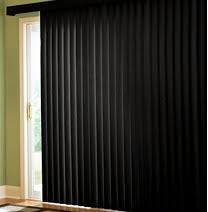kitchen window blinds ideas design ideas using black vertical blinds kitchen window blinds