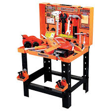 Toddler Tool Benches - kids space carry case workbench target australia