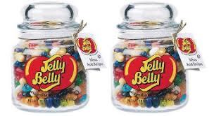 where to buy gross jelly beans cheap gross jelly bean flavors find gross jelly bean flavors
