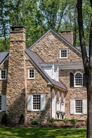1155 best exteriors images on pinterest architecture dreams and