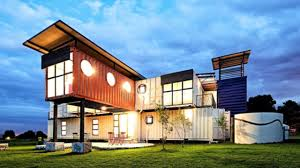 Container Homes Interior by Unique 20 Shipping Container Homes Inspiration Of 23 Shipping