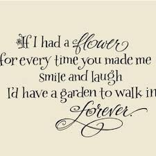 garden of beautiful quotes inspirational and