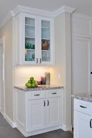 kitchen shaker kitchen cabinets together awesome oak shaker