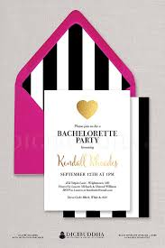 black and white striped wedding invitations cricut wedding invitations diy tags cricut explore wedding