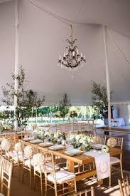Elegant Backyard Wedding Ideas by Caroline And Joshua U0027s Berkshire Wedding At The Mount Edith
