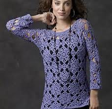 free crochet patterns for sweaters 11 free crochet patterns the crochet architect