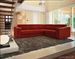 divani per salotti divano trasformabile sivolo diotti a f arredamenti