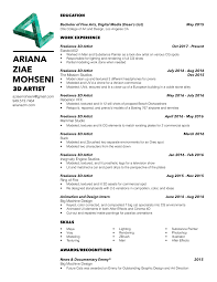 hybrid resume template word free hybrid resume template word functional chrono sle
