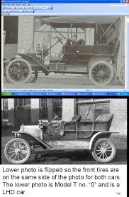 100 3 Car Garage Dimensions by Model T Ford Forum 1908 New Zealand Ford Dealer