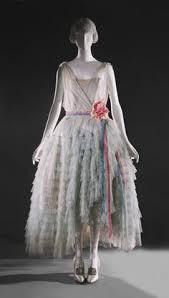 vintagegal 1950s pink taffeta cocktail dress via dream closet
