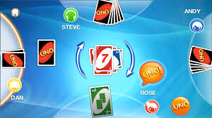 download games uno full version uno google play store revenue download estimates south africa
