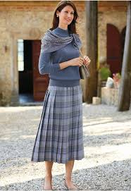 428 best classy images on pinterest classy skirts and modest