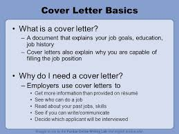 cover letter hospitality job esl assignment editing sites gb order