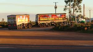kenworth australia roadtrains australia kenworth youtube