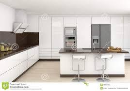 Light Wood Kitchen Cabinets - kitchen ideas light wood kitchen cabinets shaker style kitchen