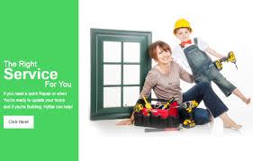 window and door repair serviceshybar