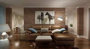 Wohnzimmer Gem Lich Einrichten Wohnzimmer Feng Shui Unglaubliche Auf Ideen Zusammen Mit 10 Tipps