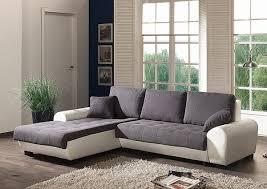 tout petit canapé canape best of canapé lit pour dormir tous les jours canapé lit