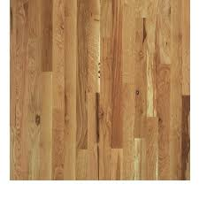 white oak 3 4 x 4 x 1 7 2 com unfinished flooring