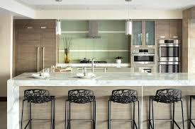 soldes cuisine ikea cuisine soldes finest eclairage cuisine sous meuble style
