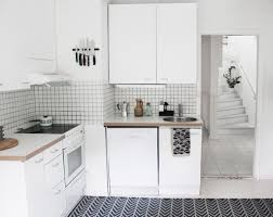 Ikea Adum Ikea Kitchen Rug Kitchen Idea