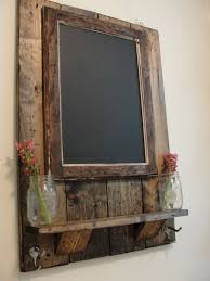 best 25 easy pallet projects ideas on wooden serving trays diy pallet projects and pallet holiday ideas