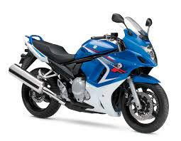 suzuki gsx r 1000 srad home design ideas and inspiration
