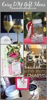 180 best diy handmade christmas gift ideas images on pinterest