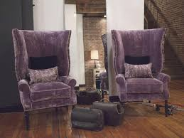 sitting room furniture catalogue nigeria furniture market living