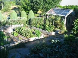 Garden Layout Software Veggie Garden Design Vegetable Garden Layout Planner Software