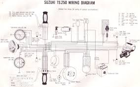 suzuki savage wiring diagram 1992 dodge dakota wiring diagram