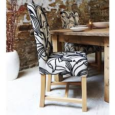 chairs marvellous fabric dining chairs fabric dining chairs