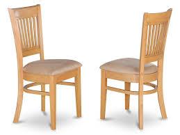 Light Oak Kitchen Chairs by Modren Light Oak Kitchen Chairs Full Size Of Chairskitchen