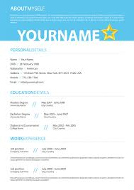 pongo resume builder resume star cv template for college student star resume format dazzling design resume star resume star pro cv maker and resume star