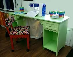arrow cabinets sewing chair arrow olivia sewing cabinet annie s quilting den quilt store