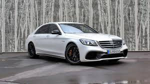 jeep mercedes 2018 2018 mercedes benz and mercedes amg s class first drive review