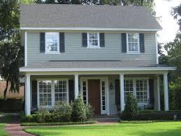 211 best exterior paint ideas images on pinterest exterior paint