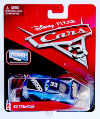 cars 3 sally disney pixar cars character toys ebay