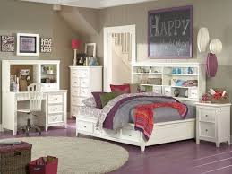 Small Master Bedroom Storage Ideas Cozy Inspiration  Cute With On - Cute bedroom organization ideas