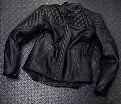 motorcycle jackets 4sr women u0027s biker jacket scrambler lady petroleum 4sr