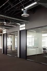 Industrial Office Design Ideas Office Design Best Commercial Office Images On Pinterest Designs