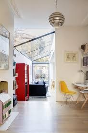 the 25 best modern victorian bedroom ideas on pinterest