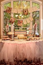 decorations themes and party games for your steampunk babyshower