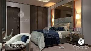 Top 10 Interior Design Companies In Dubai Interior Design Of Hotels In Dubai Top Designers Spazio