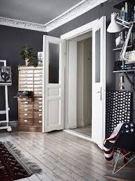 tips home decor u2013 interior design tips and home decoration trends