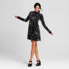 target halloween clothes 2017 popsugar love u0026