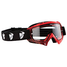 thor motocross goggles thor goggles trm racing results not excuses