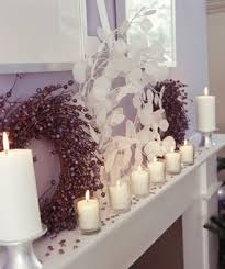 10 diy holiday and christmas decorations real simple